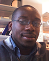 Patrice Ohouo