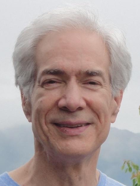 Gerald Feigenson