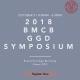 BMCB GGD SYMPOSIUM