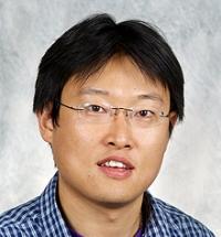 Zhenglong Gu