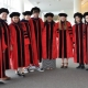 MBG-Graduation-Ceremony