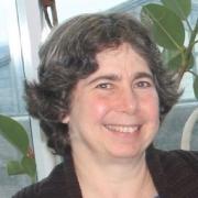 Mariana Wolfner