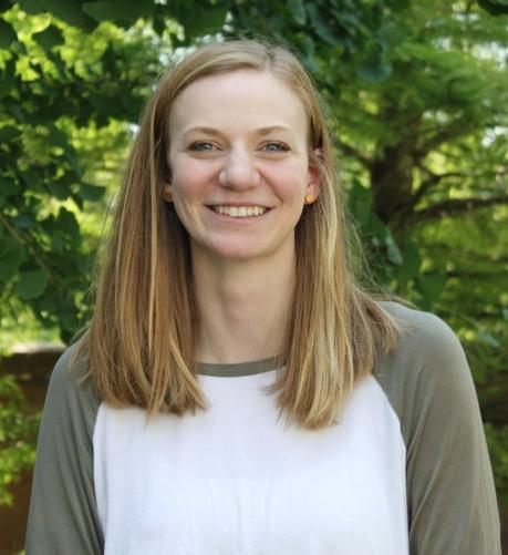 Megan Rothstein
